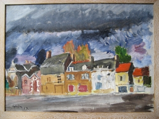tableau papy (12)