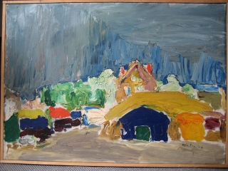 tableau papy (15)