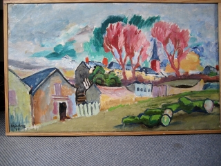 tableau papy (30)