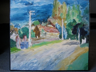 tableau papy (44)