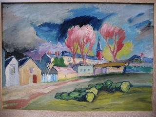 tableau papy (9)