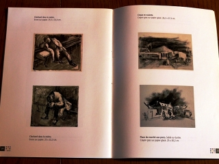 pages24-25