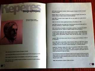 pages2-3